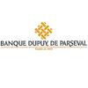 Banque Dupuy de Parseval