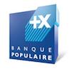 Banque Populaire Aurillac Square